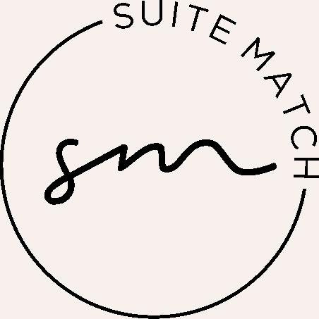 Suite Match